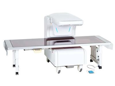 骨密度測定装置(DXA法)